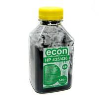 Тонер Econ HP435/436 /65g /48 шт в кор.